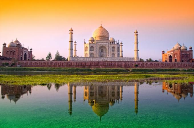 India : travel to india, india tour, organised tour india, destination india, trip to india, customized tour india, north india, south india, travel budget
